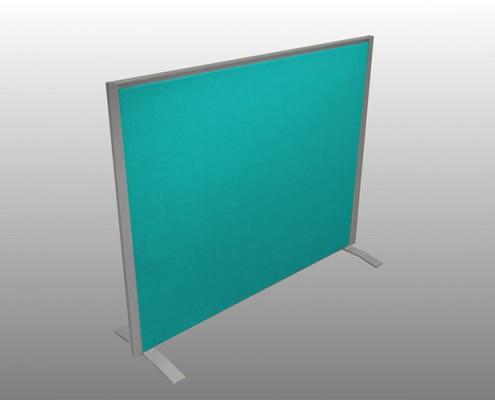 Vertiscreen Free Standing