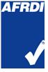 afrdi-logo