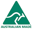 aus-made-logo