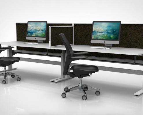 phase-winder-c-leg-s30-screens